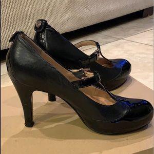 Nurture High Heels. Good condition. Size 7.5